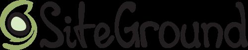 siteground host