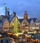 Francoforte, Germania