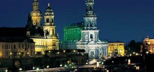 Le migliori città del 2012