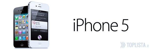 iphone 5 apple 2013