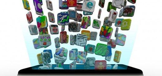 l'app più scaricata al mondo