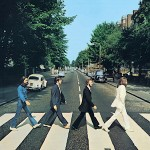 abbey road miglior album
