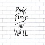 the wall the best album