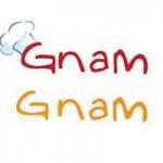 classifica gnam gnam ricette