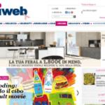 leiweb blog cucina