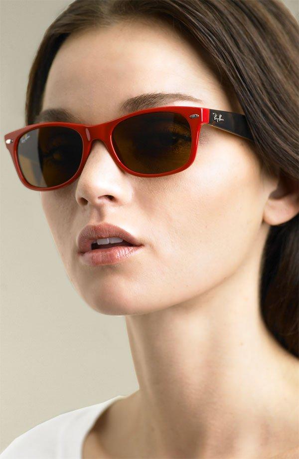 classifica migliori occhiali