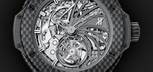i migliori orologi del mondo