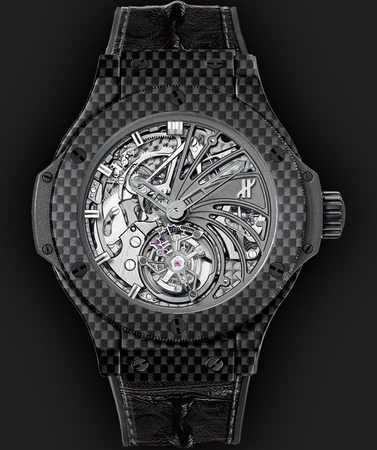 i migliori orologi di tutti i tempi classifica top lista