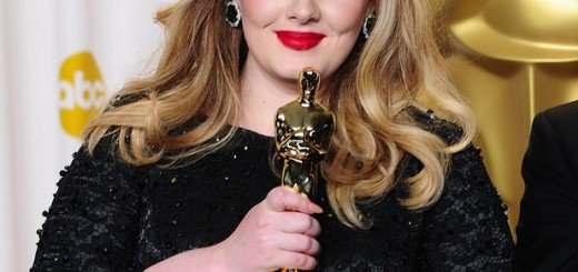la migliore cantante donna del mondo