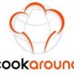 miglior sito ricette cookaround