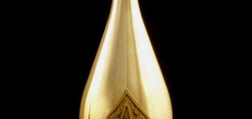 classifica migliori champagne