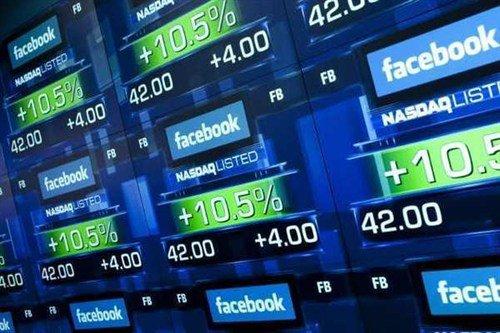 Piattaforma di trading di opzioni migliore
