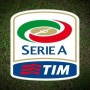 Classifica di serie A campionato italiano