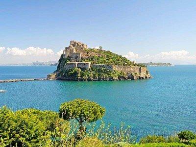 L'isola più bella d'italia