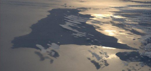 isole più grandi d'Europa
