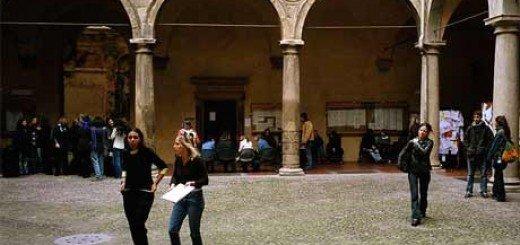 La migliore università in Italia