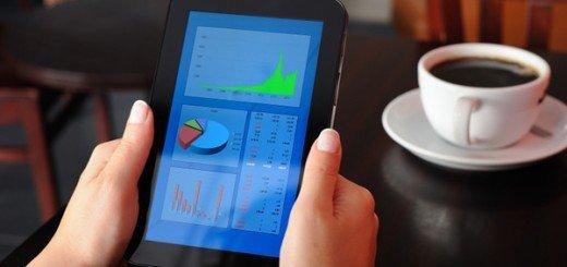 I Migliori siti di Finanza