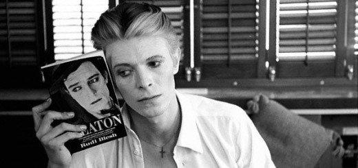 Le più belle biografie da leggere