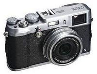 Miglior Fotocamera fujifilm x100s