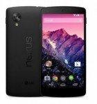 Google Nexus 5 prezzo Italia