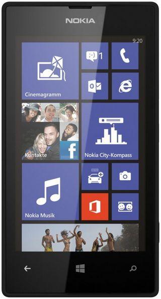 Nokia Lumia 720 consigli