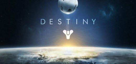 Destiny Videogioco costoso 2014