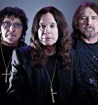 Classifica migliori gruppi heavy metal