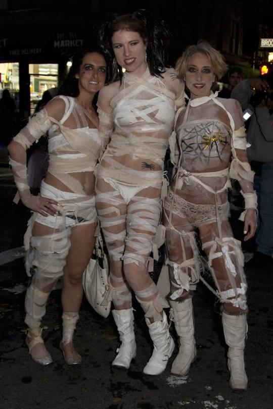 Vestiti di carnevale adulti milano
