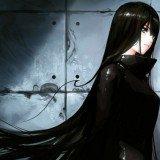 Classifica dei manga più belli in assoluto
