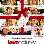 Love Actually Natale