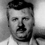 John Wayne Gacy Assassino Seriale