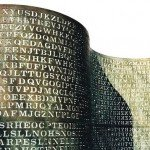 scultura-kriptos