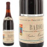 classifica barolo bartolo mascarello