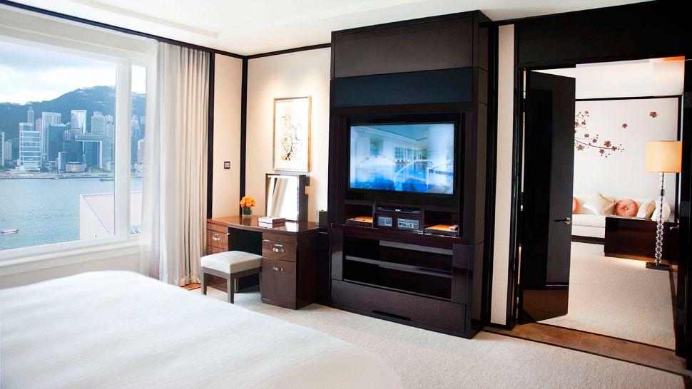 Classifica: Miglior Hotel al Mondo