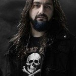 classifica batteristi mike portnoy
