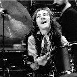 mitch mitchell miglior batterista