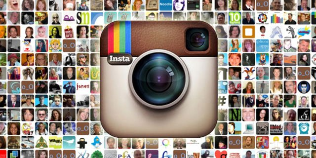 Instagram hashtag più usati