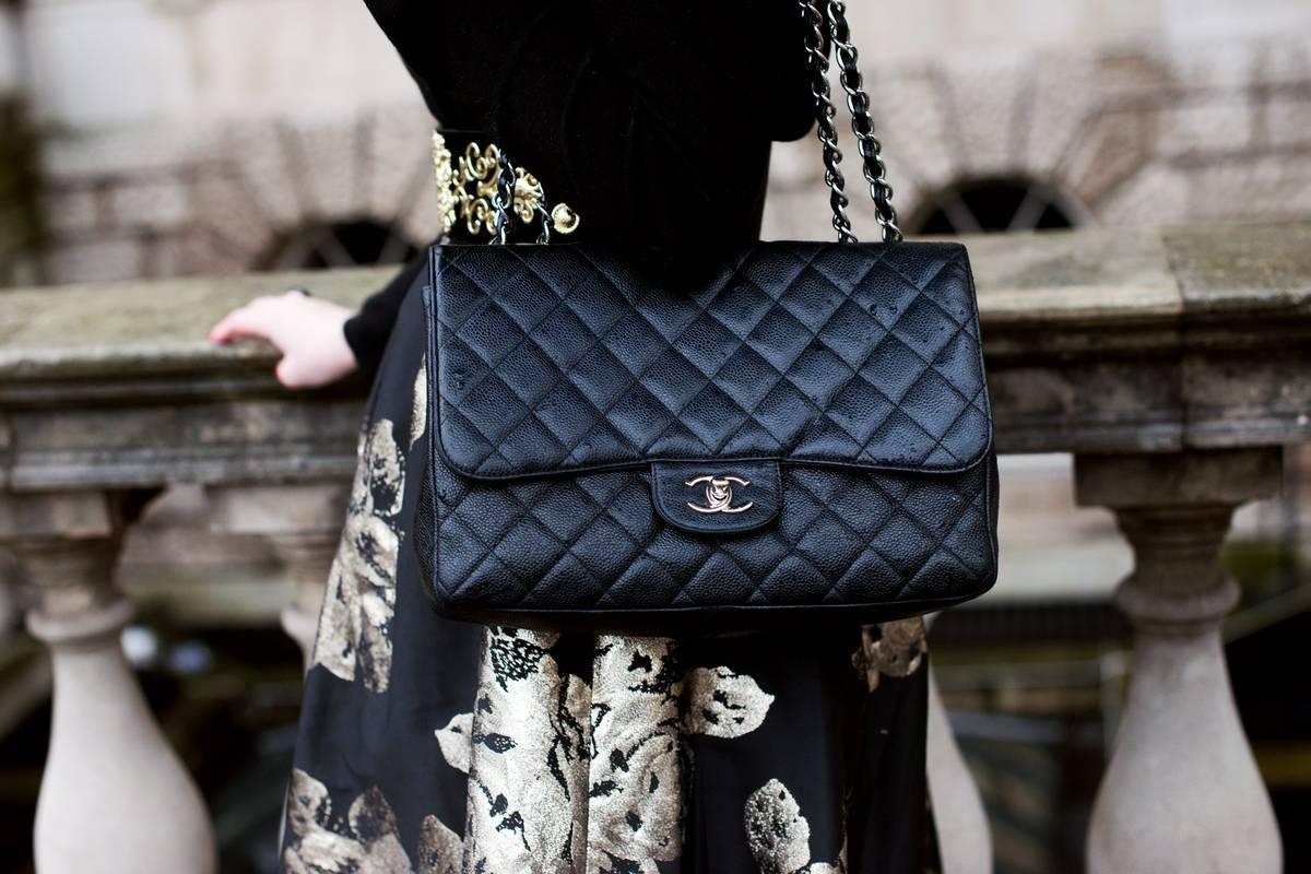 La borsa da donna più bella - classifica