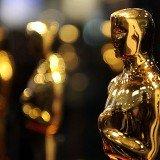 film che hanno vinto più premi oscar