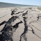 il terremoto più forte di sempre