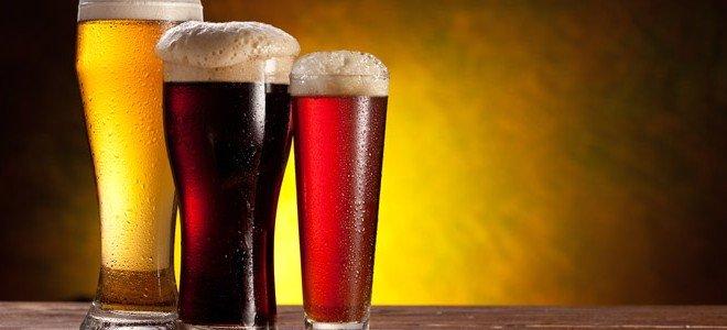 Le birre più buone del mondo