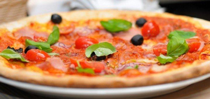 classifica delle migliori pizzerie di napoli - toplista