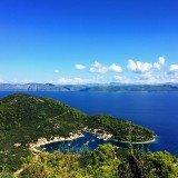classifica migliori isole della Croazia - toplista