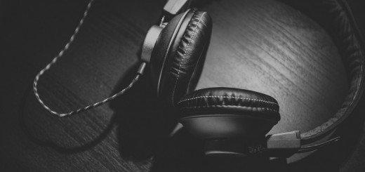 Le canzoni più belle - testi canzoni belle