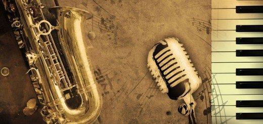 le migliori canzoni jazz di tutti i tempi