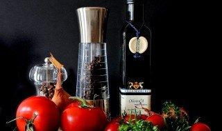 dieta mediterranea-sano-perdere peso-stile di vita