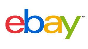 ebay - black friday - toplista