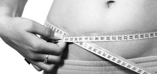 migliori diete dimagranti - perdere peso subito