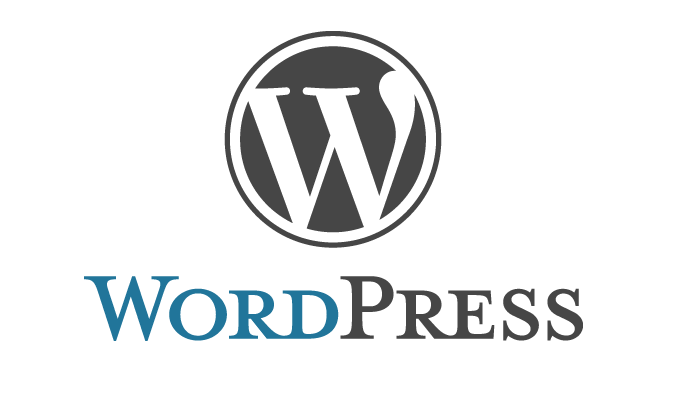 temi wordpress