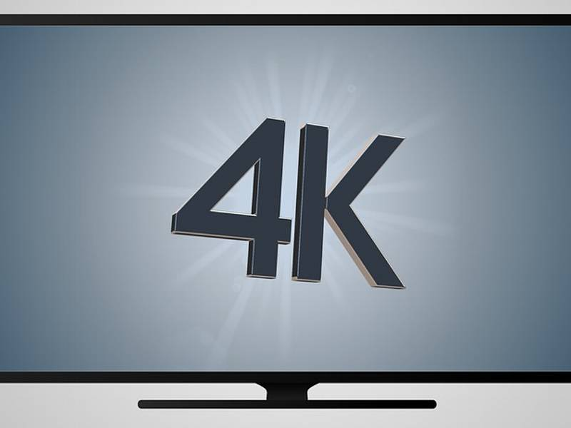 Migliori TV 4k e Hdr del 2017 – Classifica Top